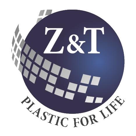 Z-T Logo