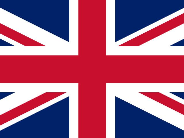 gb-flag